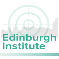 Edinburgh Institute for Collaborative & Competitive Advantage